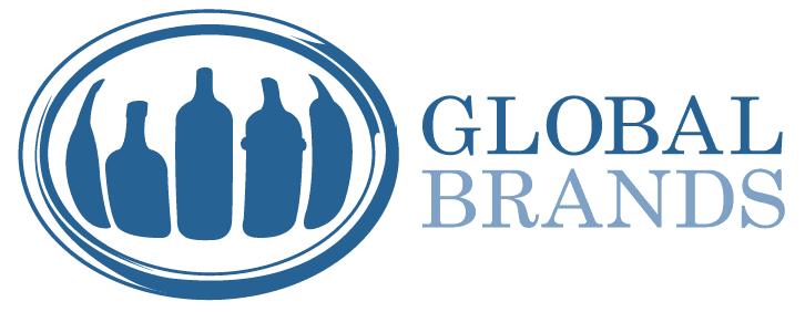 Global Brands | Nicaragua