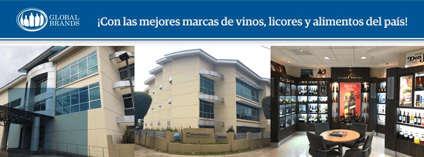 global brands nicaragua